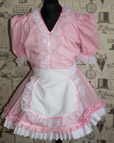 Sissy-Dress-Verity-AUG16-17-1.jpg