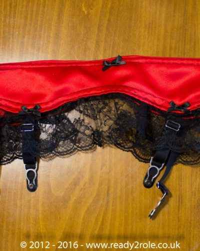 Suspender-Belt-SEP16-8.jpg