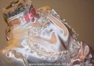 Bon Bon Sissy Dress Delight 2