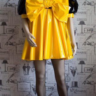 Bow-Kay-Sissy-Dress-MAY16-2