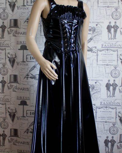 Countess Dress 1