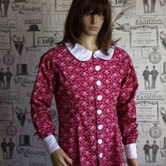 MArcia-Sissy-Dresses-by-www.ready2role.com-APR17-3