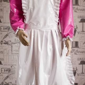 PVC-April-Hobble-Dress-Jan16-4a