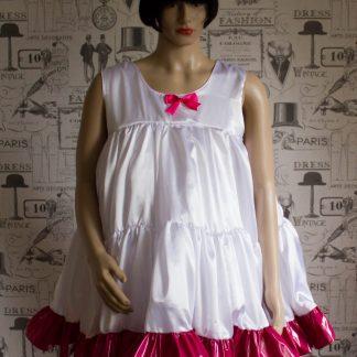 Reign-Bow-Sissy-PVC-Dress-JUL16-9-1