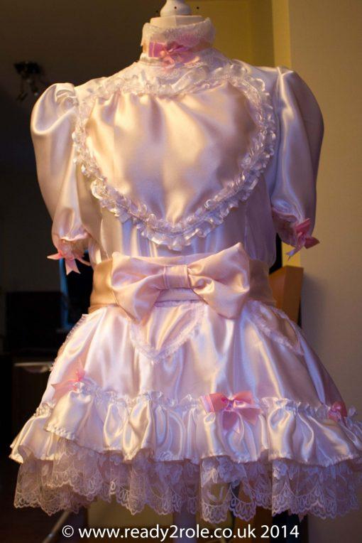 Bon Bon Sissy Dress Delight 4
