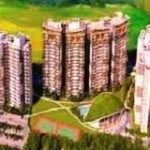 Projects in Bhubaneswar