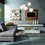Vastu Tips fo livingroom