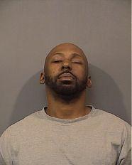David Johnson IV, 37 suspect