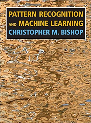 Pattern Recognition and Machine Learning PDF - Ready For AI