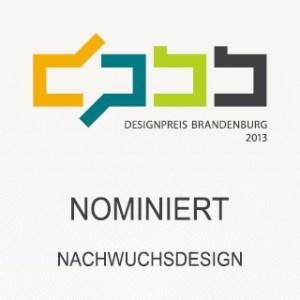 131017_DPBB_Signets-Nominiert-Nachwuchsdesign