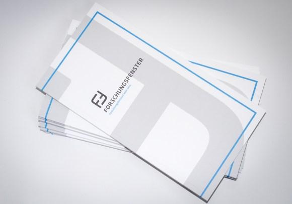 forschungsfenster-broschu%cc%88re_littlerascal_16