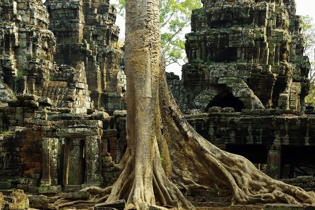 cambodia-temples