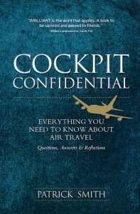 cockpit-confidential