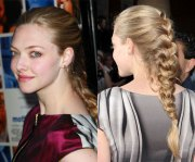 french braid hairstyles ready