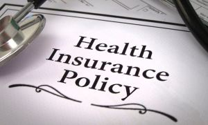 travel health insurance for americans