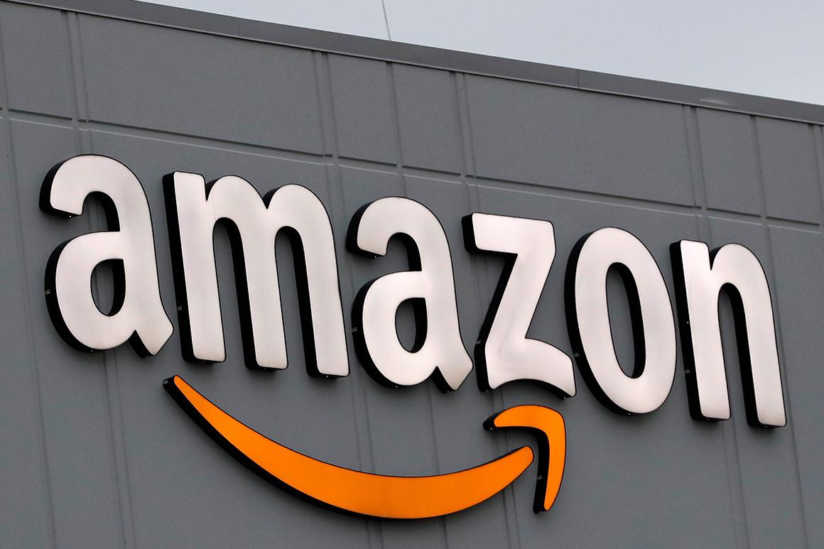 Avoid Amazon Scams