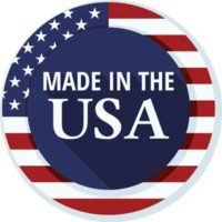 Ready_Mix_Recycling_Made_In_USA