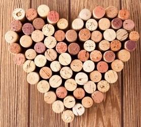 7 Ways to Re-Use Wine Corks