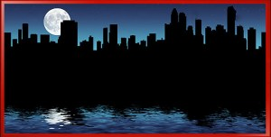 RM_snip_city_skyline_power_outage