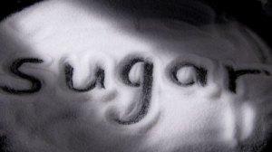 Toxicsugar_large