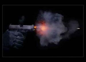 handgun_1-300x217