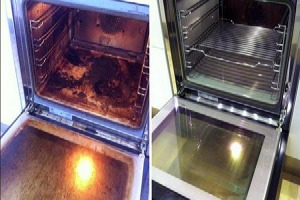 You've-Been-Cleaning-Your-Oven-The-Wrong-Way-Your-Entire-Life.-This-Is-Brilliant