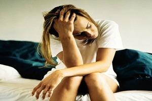 A Primer on Chronic Fatigue Syndrome