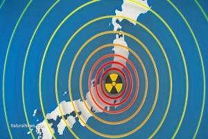 Fukushima-Radiation-Earthquake-Tsunami