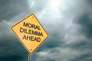 MoralDilemma-620x400