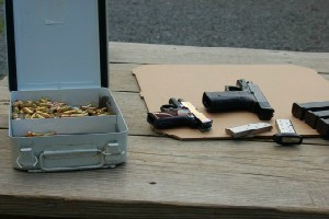 Best Gun For Women – Some Things To Consider