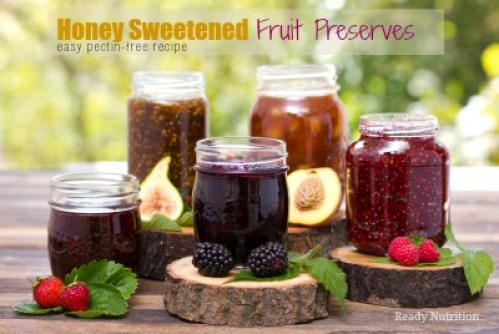fruitpreserves