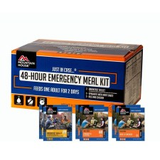 mountain-house-48-hour-emergency-meal-kit-base_1_1