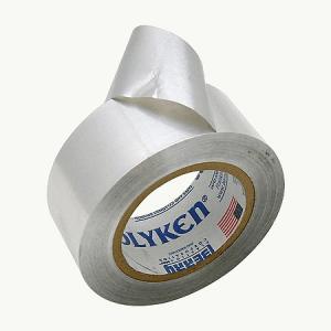 speed tape
