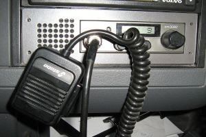 cb radio wikimedia