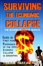 surviving_the_economic_collapse