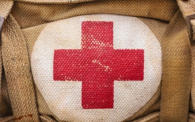 Basic Emergency Trauma Supply Considerations From a Green Beret