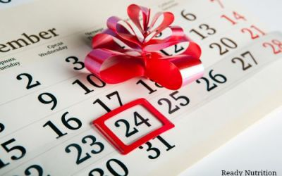 Homesteader Holidays: Budget-Friendly DIY Gift Planning
