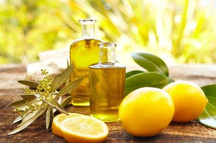 lemon-essential-oil-award-winner-picture2