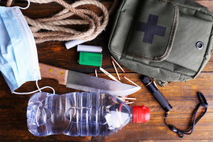 edc survival kit