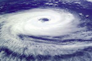 cyclone wikimedia