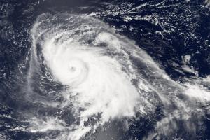 storm wikimedia