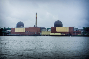 indian point energy center wikimedia