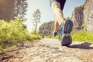 5 Tips That Will Turn You Into an Amazing Runner