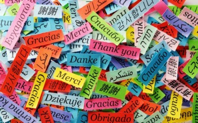 Why Learning a Different Language Can Improve Your Survivability