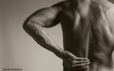 Ancient Secrets to Relieving Back Pain