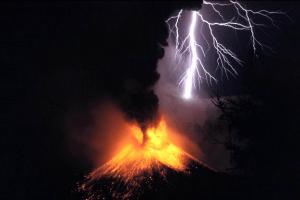 volcano wikimedia