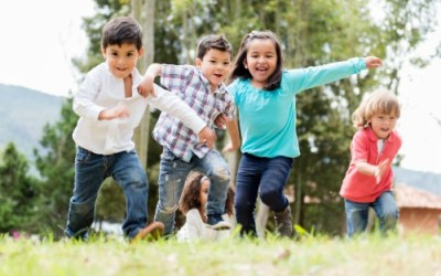 Are New Parenting Trends Enabling Children and Keeping them Dependent?
