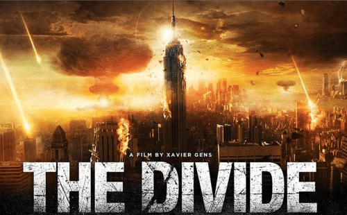 the-divide1