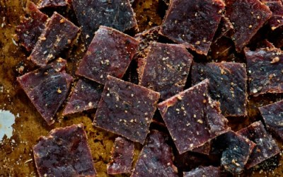 How to Make Pemmican: A Step-By-Step Guide