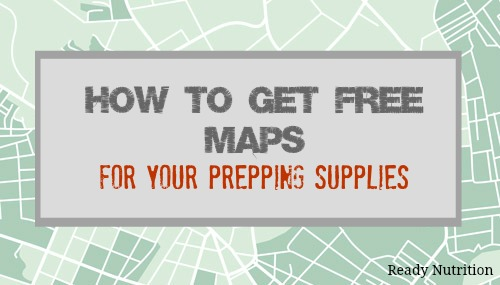 maps-for-prepping
